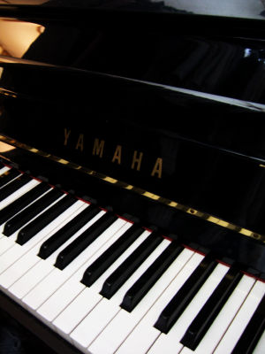 ECナビブログβ版-ピアノ