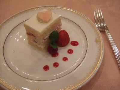 ECナビブログβ版-ケーキ