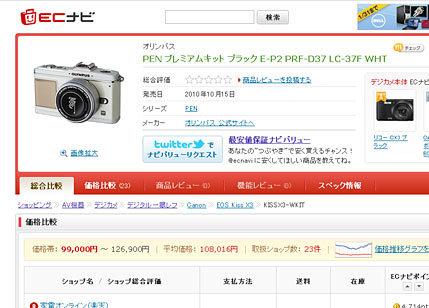 $【ECナビ公式】スタッフブログ