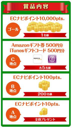 0228_豪華賞品