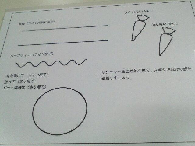 IMG01028~09